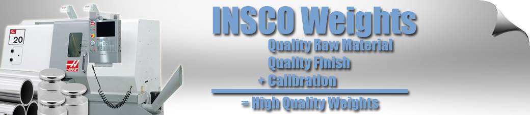 INSCO_Website Weigths Banner_6.jpg